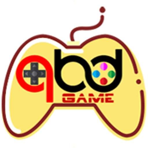H5精选游戏